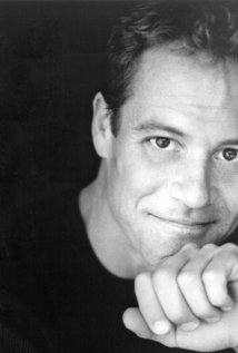 Una foto di Chris Lemmon
