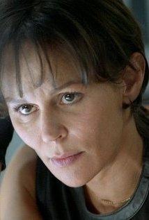 Una foto di Christine Boisson