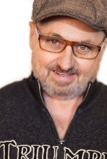 Una foto di Clark Middleton