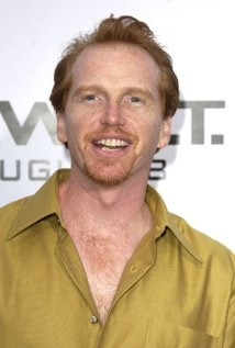 Una foto di Courtney Gains