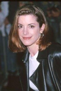 Una foto di Cynthia Gibb