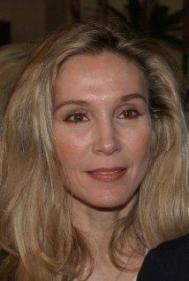 Una foto di Cynthia Rhodes