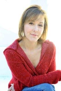 Una foto di Cynthia Stevenson