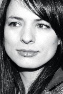 Una foto di Danira Govich