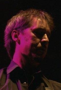 Una foto di David Robbins
