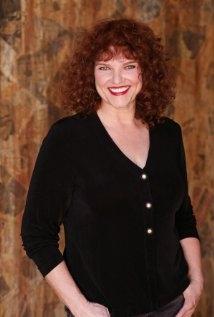 Una foto di Debra Christofferson