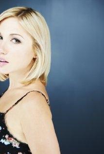 Una foto di Diana Salvatore