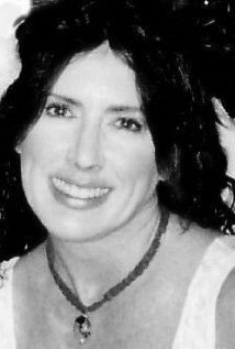 Una foto di Diane Drake