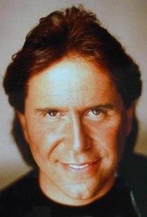 Una foto di Don Simpson