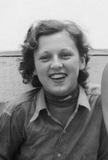 Una foto di Dorothy Abbott
