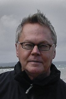 Una foto di Doug Kraner