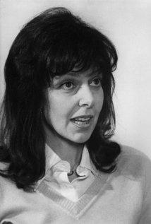 Una foto di Elaine May