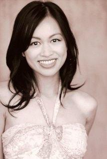 Una foto di Elizabeth Thai