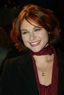 Una foto di Émilie Dequenne