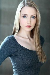 Una foto di Emily Tennant