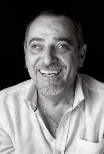 Una foto di Enrique Villén