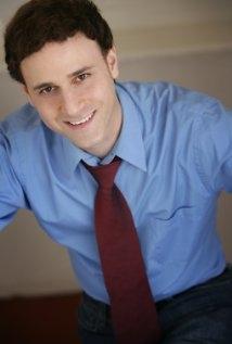 Una foto di Evan Richards