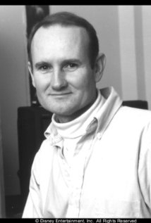 Una foto di Francis Glebas