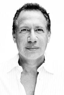 Una foto di Garry Shandling