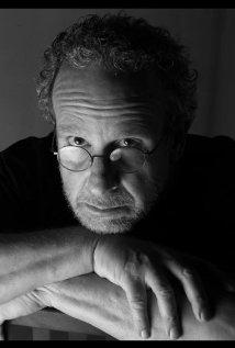 Una foto di Gary Sherman