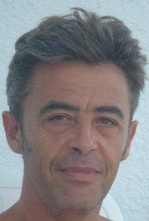 Una foto di Gilles Cahoreau