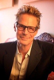 Una foto di Greg De Belles
