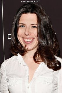Una foto di Heather Matarazzo