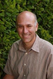Una foto di Howard Cohen