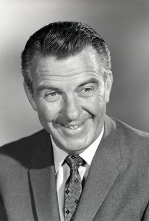 Una foto di Hugh Beaumont