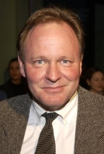 Una foto di Hunt Lowry