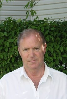 Una foto di Ian Thompson