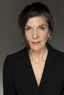 Una foto di Isolde Barth