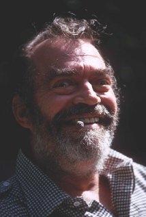 Una foto di Jack Elam