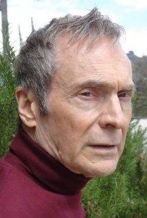 Una foto di Jack Hill
