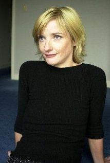 Una foto di Jane Horrocks