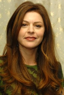 Una foto di Jane Leeves