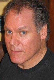 Una foto di Jay O. Sanders