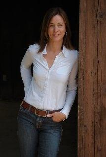 Una foto di Jayne Brook