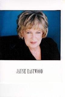 Una foto di Jayne Eastwood