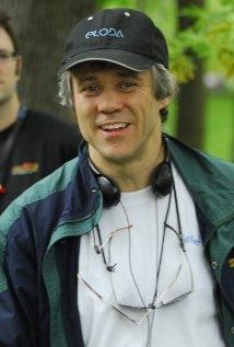 Una foto di Jean-François Pouliot