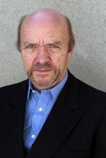 Una foto di Jean-Paul Rappeneau