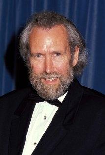 Una foto di Jim Henson