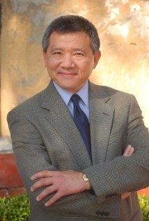 Una foto di Jim Lau
