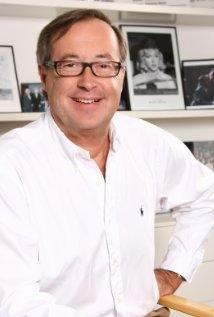 Una foto di Jimmy de Brabant