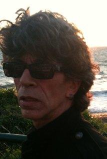 Una foto di Joe Delia