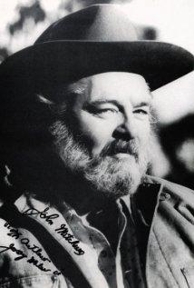 Una foto di John Mitchum