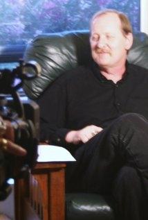 Una foto di John Shirley