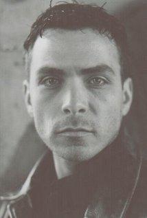 Una foto di Joseph Scoren