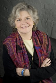 Una foto di Joyce Van Patten