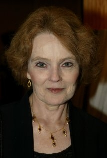 Una foto di Katharine Houghton